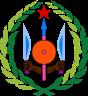 Gif Drapeau Djibouti (1)