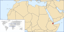 Gif Drapeau Djibouti (2)