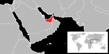 Gif Drapeau Emirats Arabes (2)