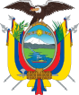 Gif Drapeau Equateur (1)