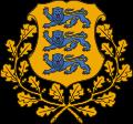 Gif Drapeau Estonie (1)