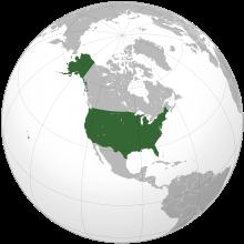 Gif Drapeau Etats Unis (1)