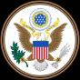 Gif Drapeau Etats Unis (3)