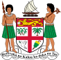 Gif Drapeau Fidji (1)