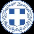 Gif Drapeau Grèce (1)