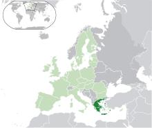 Gif Drapeau Grèce (2)
