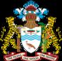 Gif Drapeau Guyana (1)