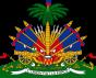Gif Drapeau Haiti (1)