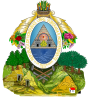 Gif Drapeau Honduras (2)