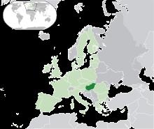 Gif Drapeau Hongrie (1)
