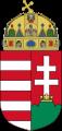 Gif Drapeau Hongrie (2)
