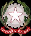 Gif Drapeau Italie (2)