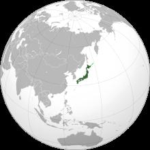 Gif Drapeau Japon (1)