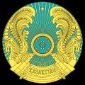 Gif Drapeau Kazakhstan (1)