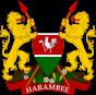 Gif Drapeau Kenya (1)