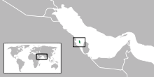Map_of_Bahrain.svg