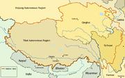 180px-Historic_Tibet_Map