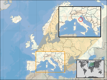220px-Europe_location_SMO