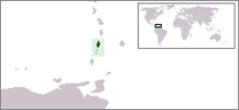220px-LocationSaintVincentAndTheGrenadines