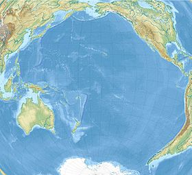 280px-Pacific_Ocean_laea_relief_location_map