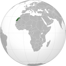 280px-Western_Sahara_(orthographic_projection).svg