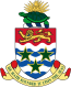 Coat_of_arms_of_the_Cayman_Islands.svg