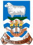 Coat_of_arms_of_the_Falkland_Islands.svg