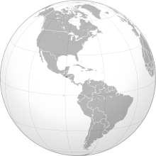 El_Salvador_(orthographic_projection).svg