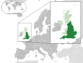 England_in_the_UK_and_Europe.svg