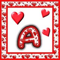 Gif Alphabet Coeurs 012 (1)