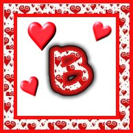 Gif Alphabet Coeurs 012 (2)