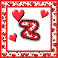 Gif Alphabet Coeurs 012 (26)