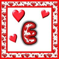 Gif Alphabet Coeurs 012 (5)