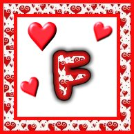 Gif Alphabet Coeurs 012 (6)