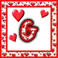 Gif Alphabet Coeurs 012 (7)