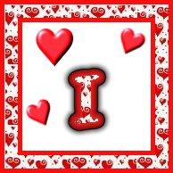 Gif Alphabet Coeurs 012 (9)
