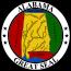 Gif Drapeau Alabama (3)