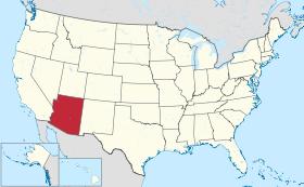 Gif Drapeau Arizona (1)