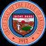 Gif Drapeau Arizona (2)