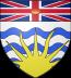 Gif Drapeau Colombie Britanique (1)
