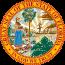 Gif Drapeau Floride (1)