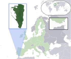 Gif Drapeau Gibraltar (2)