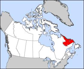 Gif Drapeau Labrador (2)