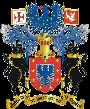 Gif Drapeau Les Açores (1)