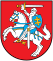 Gif Drapeau Lituanie (2)