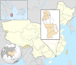 Gif Drapeau Macao (2)