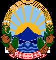 Gif Drapeau Macédoine (1)