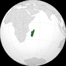 Gif Drapeau Madagascar (1)