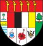 Gif Drapeau Malaisie (1)