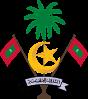 Gif Drapeau Maldives (1)